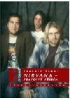Nirvana – Pravdivý příběh