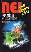 Vzpomínky na Atlantidu