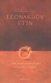 Leonardův stín
