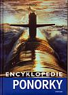 Ponorky: encyklopedie