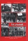 Tak přísahali... Partyzánský odboj v českém pohraničí v letech 1939 - 1945