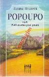 Popoupo