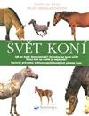 Svět koní