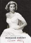 Skutečný život monacké kněžny Grace Kellyové