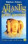 Atlantis - Zmizelý kontinent