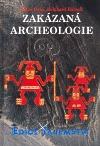 Zakázaná archeologie