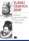 Vládci českých zemí