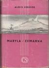 Maryla / Zemanka