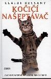 Kočičí našeptávač