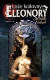 Lože královny Eleonory