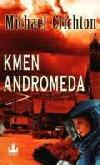 Kmen Andromeda