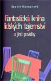 Fantastická kniha lidských tajemství