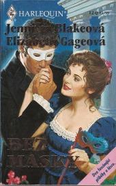 Bez masky: Láska ve tříčtvrtečním rytmu / Tapisérie