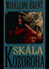 Skála Kozoroha