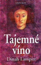Tajemné víno