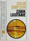 Zánik Lusitanie