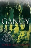 Gangy