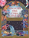 Magická hra čísel a hvězd