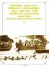 Příběh Amleta, prince jutského, jak jej ve své dánské kronice zapsal Saxo Grammaticus