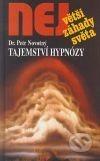 Tajemství hypnózy