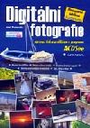 Digitální fotografie - úpravy,tisk a prohlížení v programu