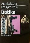 Architektura českých zemí – Gotika