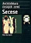 Architektura českých zemí – Secese