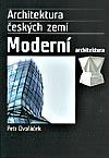 Architektura českých zemí – Moderní architektura