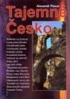Tajemné Česko
