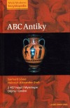 ABC Antiky
