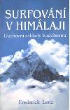 Surfování v Himálaji