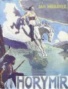 Horymír