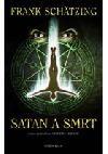 Satan a smrt obálka knihy