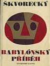 Babylonský příběh
