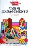 Umění managementu