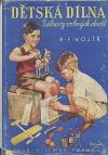 Dětská dílna