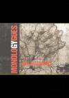 Monology / Monologues 1971-2006