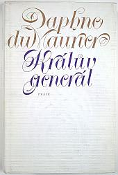 Králův generál