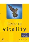 Teorie vitality
