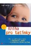 Kniha pro tatínky