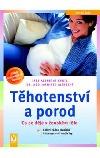 Těhotenství a porod