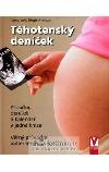 Těhotenský deníček