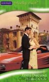 Provdaná do Itálie