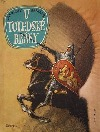 U Toledské brány