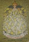Knížka o Pampelišce