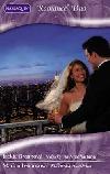 Vdavky na Manhattanu / Královská manželka