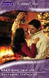 Vánoční návrh, Ukradený polibek