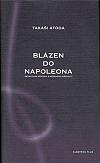 Blázen do Napoleona