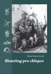 Skauting pro chlapce