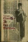 3x Phil Marlowe obálka knihy
